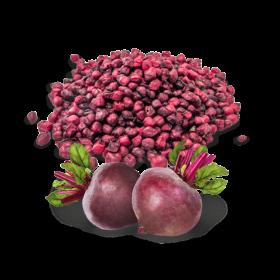 PI_warzywa-suszone_burak