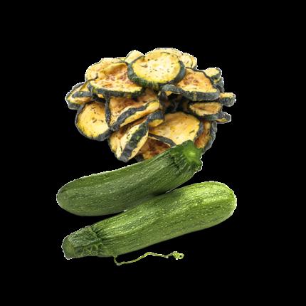 PI_warzywa-suszone_cukinia