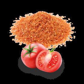 PI_warzywa-suszone_pomidor