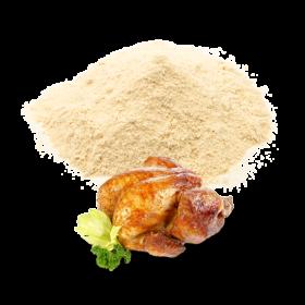 SHB_hydrolizat-kurczak