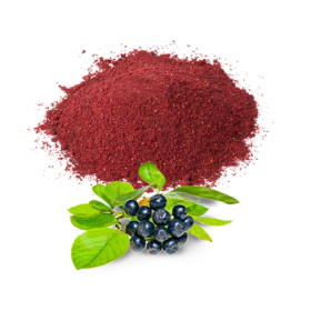 superfoods_aronia