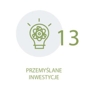 piktogramy-13